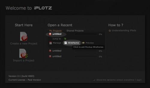 iplotzのトライアル3