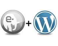 Wordpressをローカルにインストールする