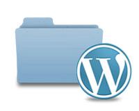 Wordpress オリジナルテーマの作り方