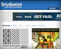 thumb_brusheezy