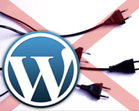プラグイン不要のWordPress機能