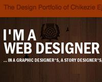thumb_webdesigner