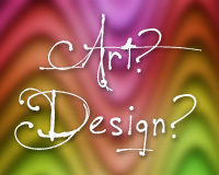 thumb_art-design