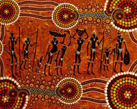 thumb_aboriginal