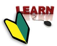 thumb_learn