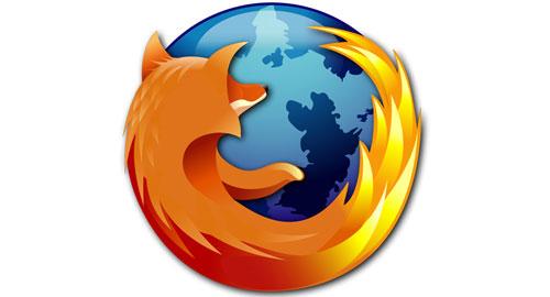 ロゴ: 円をモチーフにした印象に残るロゴ