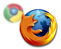 thumb_firefox-chrome