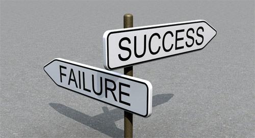 30分でより良い起業家になれる6つの方法