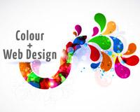 c) designious