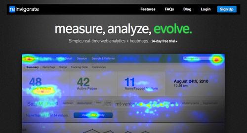 デザイン力のゆたかな企業用ウェブサイトデザイン