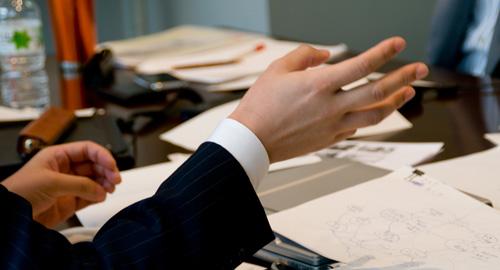中小企業や個人経営規模相手のWebディレクションで気をつけている15のこと