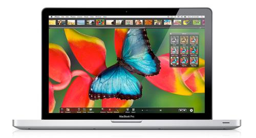 アップル、MacBook/MacBook Proを一斉値下げ