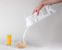 thumb_milkpackaging