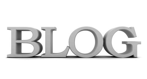 ブログを短期間で月間10万PVにする方法
