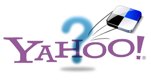 Yahoo、Del.icio.us他多数を廃止