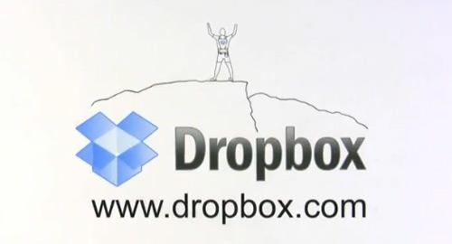 Dropboxを使用するときに気をつけたいたった一つのこと