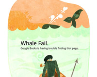 thumb-whale