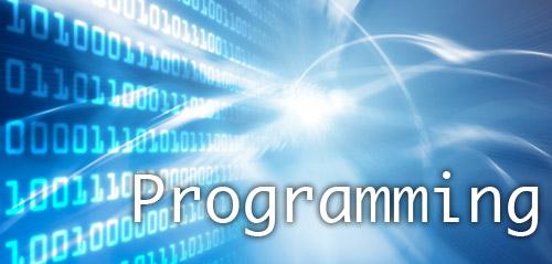 プログラミング言語人気TOP10