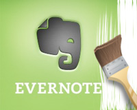 thumb_evernote