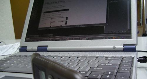 使わなくなったノートパソコン5つの使い道