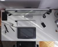 thumb-desk