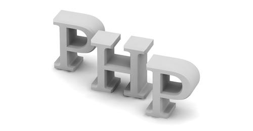 より良いPHPerになるための20Tips