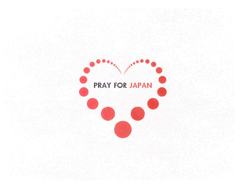 震災をテーマに作られた海外からの作品