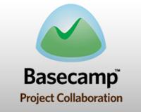 thumb-basecamp