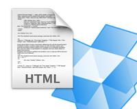 thumb_html