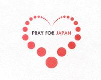 thumb_pray-jpn