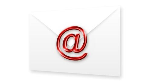 「何でもメールで済ませる」とはまってしまうワナ