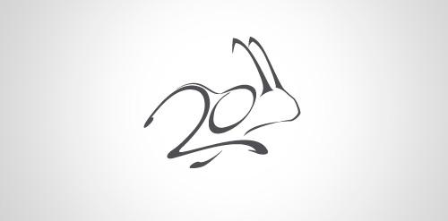 インスピレーションを刺激するロゴデザイン