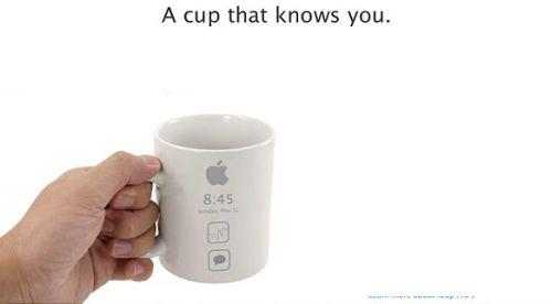 「こんなApple製品があったらいいな!」のアイデア