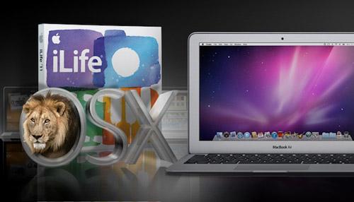 WindowsではなくMacを選ぶ会社が急増中