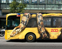 thumb_zoo-bus