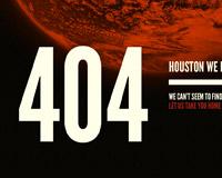 thumb-404