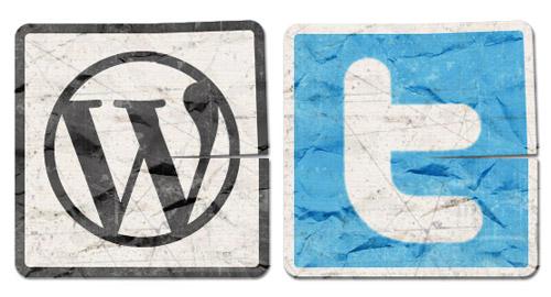 未経験からWebデザイナー、Webクリエイターを目指す