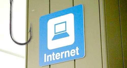 ネット依存から抜け出す方法
