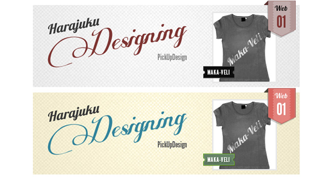配色初心者でも効果的なカラーデザインが出来るようになる4つの工程