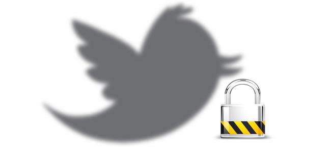 「鍵付きTwitterから写真流出」を防ごう