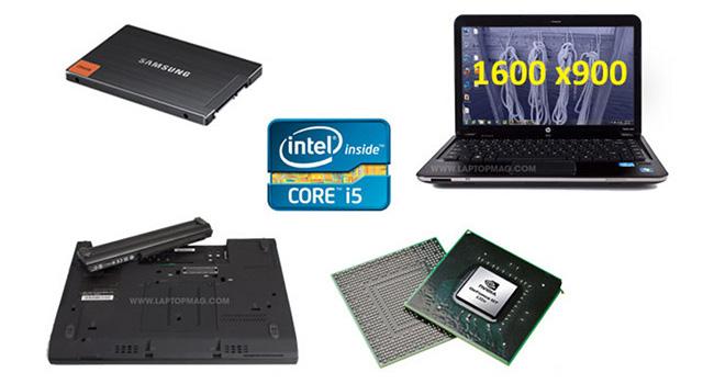パソコンのオトクな買い方