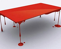 thumb_table