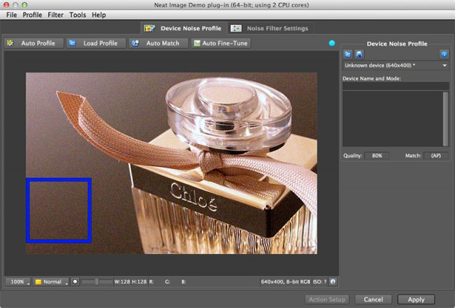 Photoshop plugin ver