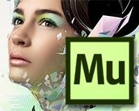 thumb_muse
