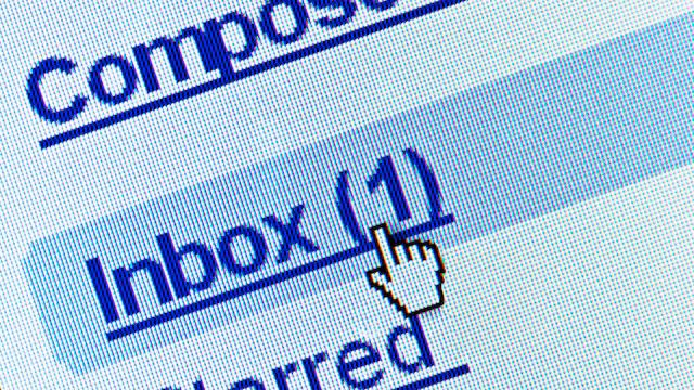 なんでEメールアドレスに「@(アット)」が使われるようになったのか