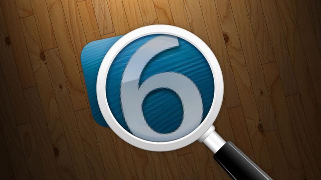iOS 6で見つけた10個の隠し機能