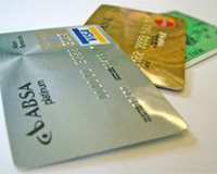 Credit Card Test Numbers and Paypal Test Accounts | Web Creator Box