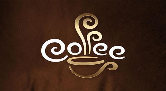 デザインの秀逸なロゴ