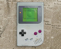 thumb_gameboy