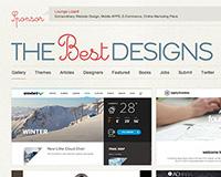 thumb-design